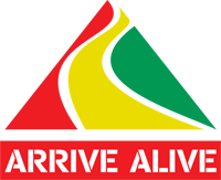 Arrive_Alive
