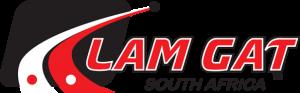 LamGat-Logo