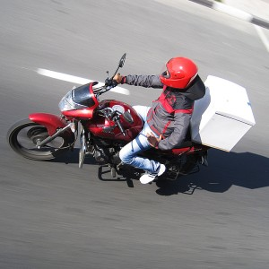 delivery-rider