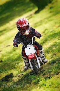 kids-bike2