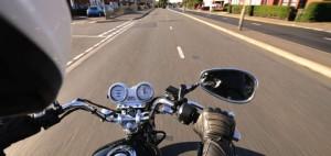 should_ride-720x340