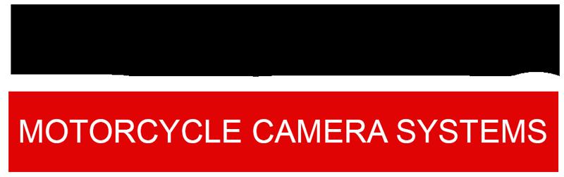 Innovv Motorcycle Camera System